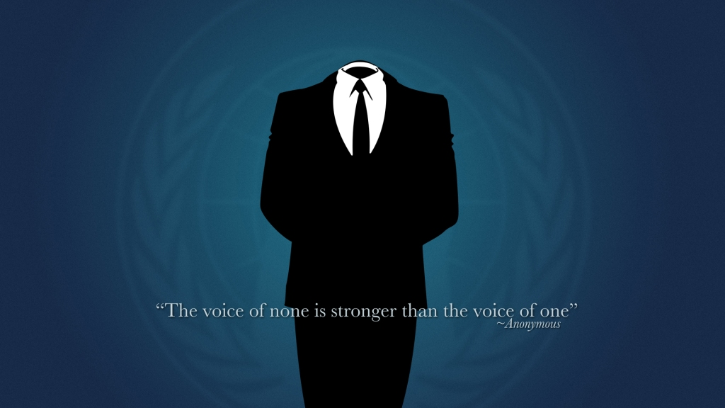 the-voice-of-none-is-stronger-than-the-voice-of-one